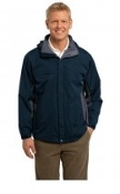 Port Authority Dry Shell Jacket
