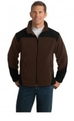 Port Authority Explorer II Jacket