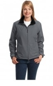 Port Authority Ladies Challenger Jacket