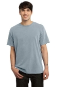 Port - Company Essential Pigment-Dyed Tee