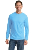 Port - Company Long Sleeve Essential T-Shirt
