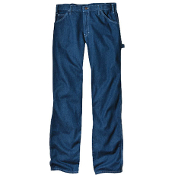 19-294 CARPENTER JEAN