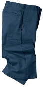 85-362 BOY'S DOUBLE KNEE PANT  EXTRA POCKET SIZES 4-7